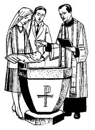 chrzest2